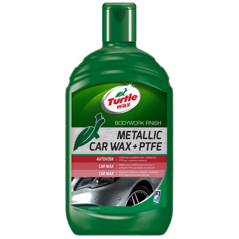 autovosk-na-metalicke-laky-turtle-wax-metallic-car-wax-ptfe-500-ml.jpg