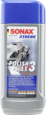 202100_xtreme-polish-and-wax3-hybrid-npt_250ml