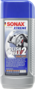 207100_extreme-polish-and-wax2-hybrid-npt_250ml2