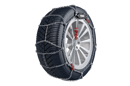 enl_snow-chains-thule-cl-10