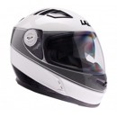 motorcycle-helmet-lazer-bayamo-cup-white-grey-black-at-discount-price