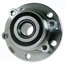 wheel_hubs_for_volkswagen_audi_skoda